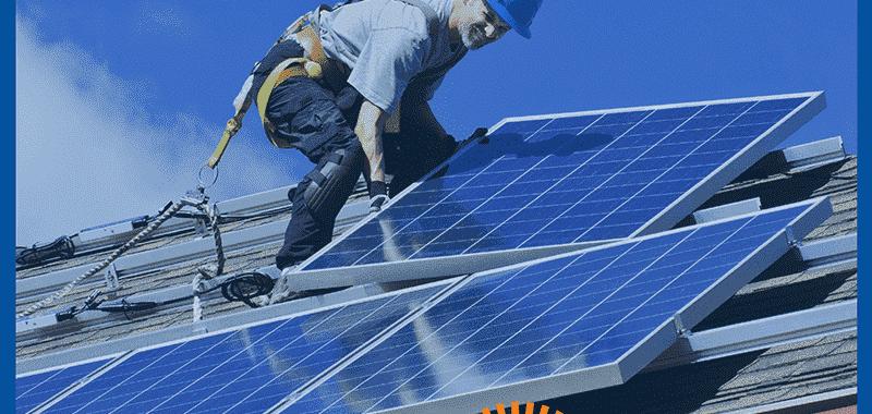 APVA saulės elektrinė namams su dvipuse apskaita kaip gauti parama solet technics