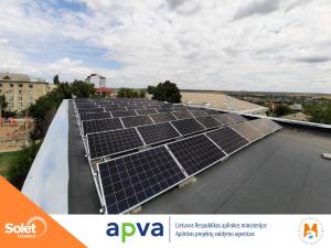 solet technics saules elektrine moldovoje, lietuviskos saules baterijos