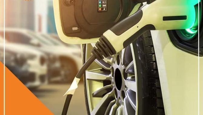 Elektromobilių rinka Lietuvoje