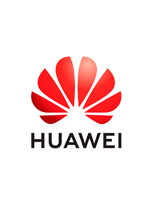 HUAWEI KEITIKLIAI (INVERTERIAI), OPTIMIZATORIAI, KINIJA