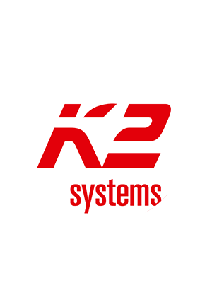 K2 SYSTEMS MONTAVIMO KONSTRUKCIJOS, VOKIETIJA