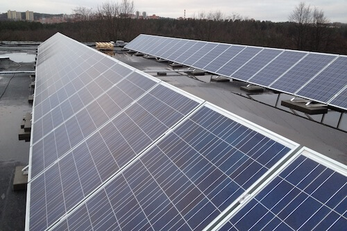 Solet-irenge-pirmaja-30kW-saules-elektrine
