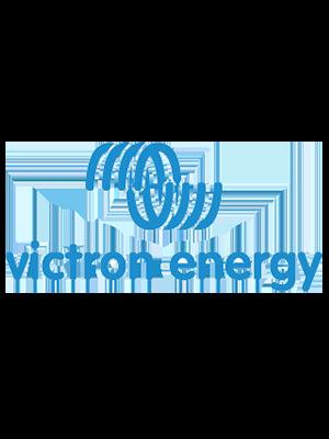VICTRON ENERGY KEITIKLIAI (INVERTERIAI) IR KITA ĮRANGA, NYDERLANDAI