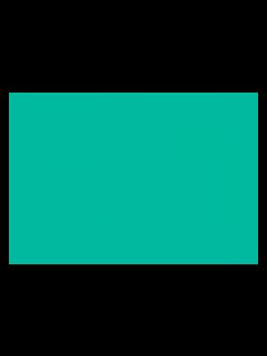 WALLBOX ELEKTROMOBILIŲ ĮKROVIMO STOTELĖS, ISPANIJA