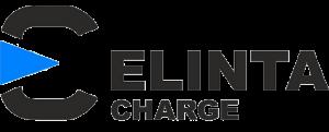 elinta-charge