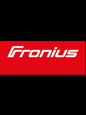 FRONIUS KEITIKLIAI (INVERTERIAI) AUSTRIJA
