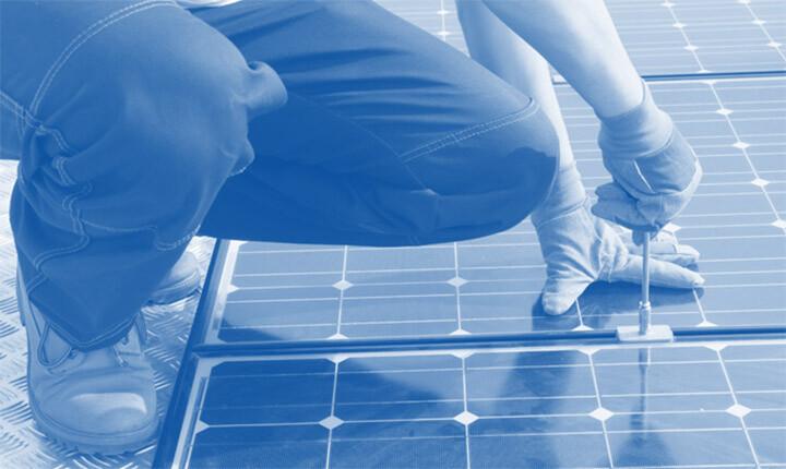 saules-elektriniu-prieziura solet technics