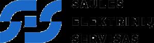 saules-elektriniu-servisas