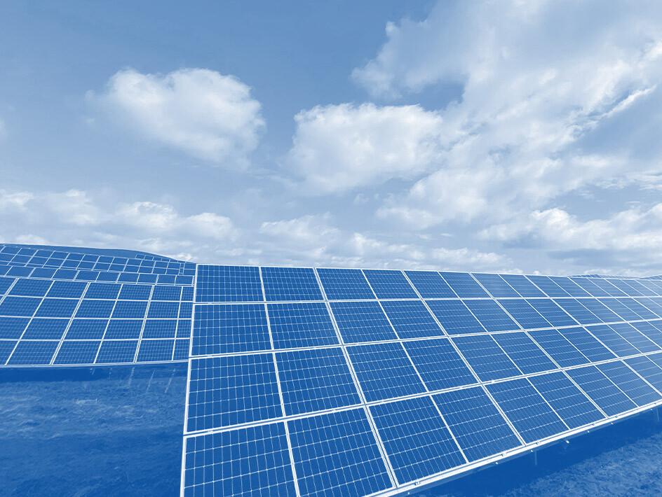 saules-parkai solet technics vytis