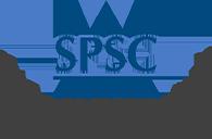 spsc-logo