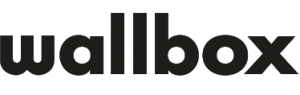 wallbox-logo-black