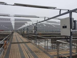 Sofar Solar projektas