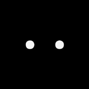 Buitinis elektromobilio įkrovimo lizdas
