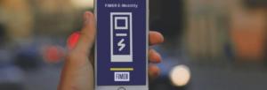 FIMER E-Mobility platforma