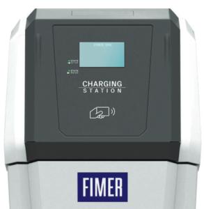 Fimer Flexa AC Future Net